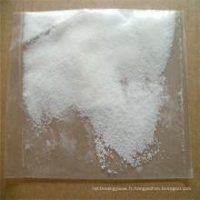 CAS 68497-62-1 Pramiracetam Nutrition Supplements Pramiracetam for Energy Improve