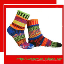 womens pretty socks