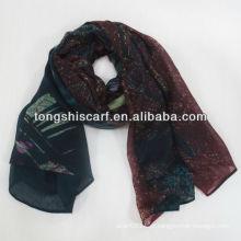 2013 lenços de moda nova para o inverno