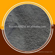 Tipo de produto de aditivo de carbono e aplicação de metalurgia Pet Coca-Cola