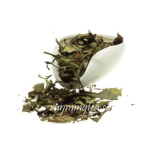 2016 Organic White Peony Chinese Dried Fruit Tea Best Slimming Tea