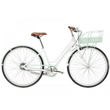 Ladies Bicycle 26 Inch Classic Bicycle