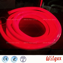 LED Flex Rope Neon tube