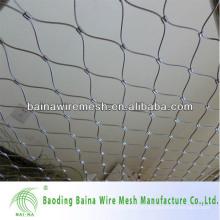2014 Новая проволочная сетка с прочной конструкцией нового производства, изготовленная в Китае