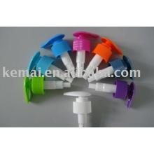 Pumpe (KM-P02)