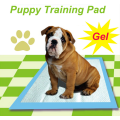 Venta al por mayor Pet PEE Training Pads