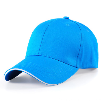 Second Hand Men's and Women's Baseball Caps