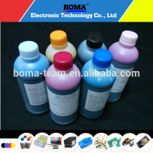 Factory Direct Supply Solvent Ink For Hp 9000s Printer