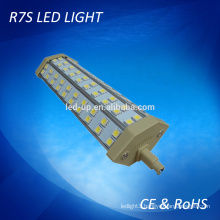 Save energy best selling 12W led r7s corn lights