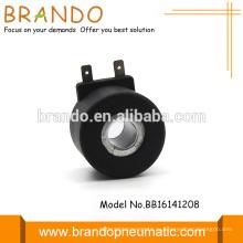 Электрические катушки электромагнитного клапана 24V