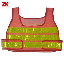 Cheap wholesale reflective clothing