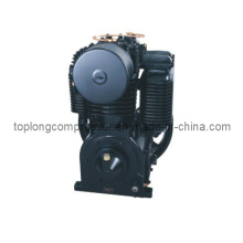 Air Pump Air Compressor Head Pump (H-1155t 1.6/10)