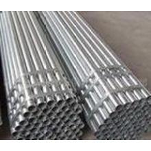 ANSI B36.19 Aluminum Fitting Aluminum 2024 Smls Aluminum Pipe