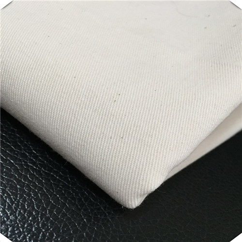 high quality fabric