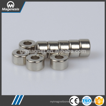 Factory supply best sell ferrite magnet price India