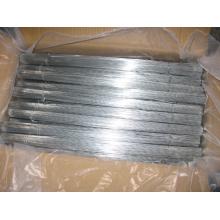 Fio de corte preto 0,80 mm em construção