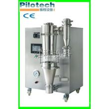 Mini secador por pulverización de baja temperatura de laboratorio