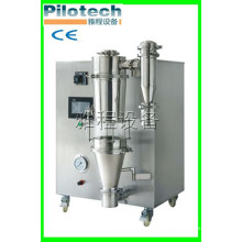 Laboratory Mini Low Temperature Spray Dryer