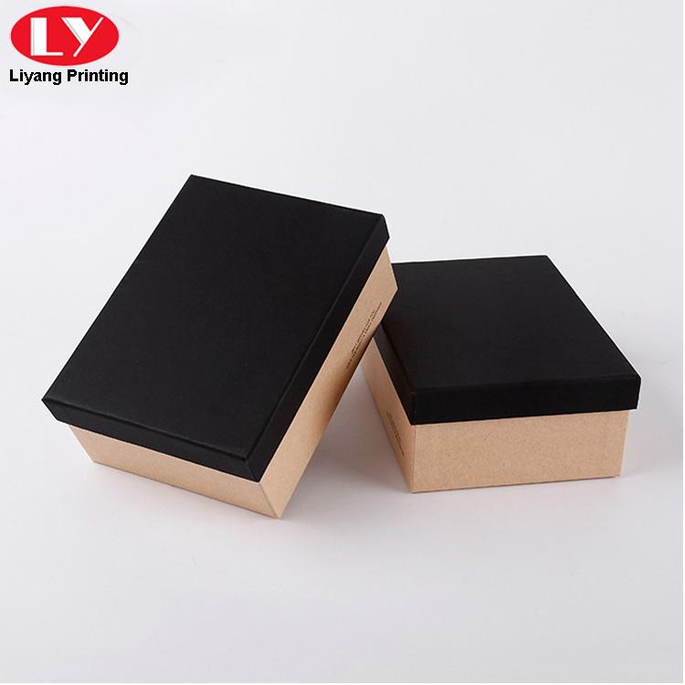 paper box11-18
