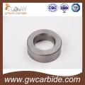 Anel de carvão de tungstênio de alta qualidade para ferramentas