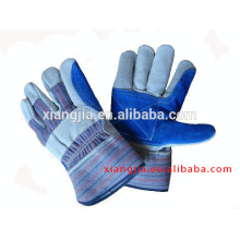 Superior Quality Leather Working Glove
