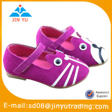 Moda niños zapatos