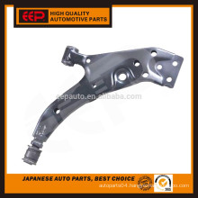 Auto Spare Parts for Toyota Startlet Control Arm 48069-16040 Car Parts