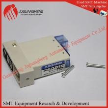 Yamaha KHY-M7153-00X Vacuum Solenoid Valve