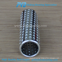 Highly Rigid Eesin Ball Retainer, TG Tools Ball Cage, FZ Cage Guide bush bushing bearing