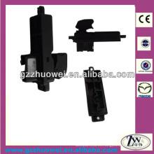 Muy Bueno MAZDA M2 / 2 Interruptor Regulador de Ventana Eléctrica y Interruptor de Levantamiento de Ventana D651-66-370