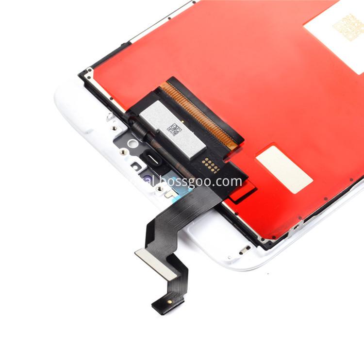 Iphone 6splus Lcd Screen