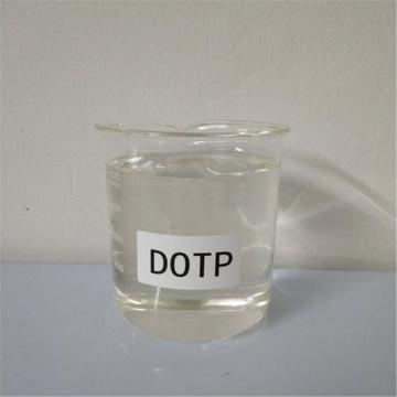 Plastifiant vert Dioctyl Terephthalate DOTP 99%