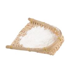 Aminosäure-D-Asparaginsäure-Pulver von China Factory