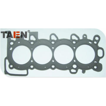 Manufacture Many Kinds of Asbestos Engine Head Gasket