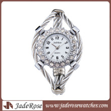 Individual Fashion Watch Luxury Ladies′ Watch (RB3111)