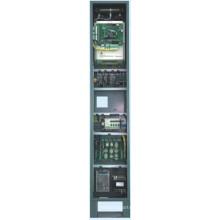 Schaltschrank, Steuerung Verwendung für Aufzug / Lift, Aufzug Teile (CLA25)