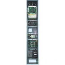 Управления, использования контроллера для Лифт запчастей / Лифт, Лифт (CLA25)