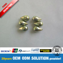 High Wearability Tungsten Carbide Beads