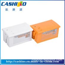 "2"" Micro Android Panel Thermal Line Printer"