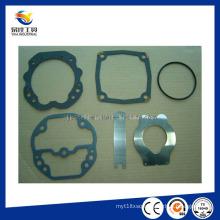 Air Compressor Repair Kit for Benz