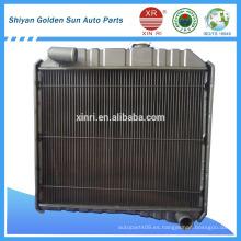 Camión pesado de alta calidad radiator1301KD52-010