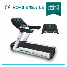 Fitness Equipment, Fitness-Studio Fitness, kommerzielle Laufband (S600)