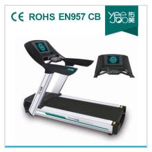 """Escada rolante comercial com 11"""" HD tela de toque (S600)"""