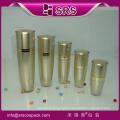 China Manufacturers Wholesale 15ml 30ml 50ml 80ml 120ml hair serum bottle