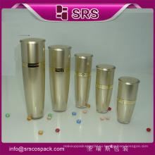 Китай Производители Оптовая 15мл 30мл 50мл 80мл 120мл сыворотки для волос бутылка