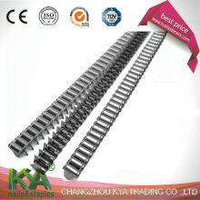 Mattress Clinch Clips Fasteners Ccp26