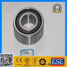 Angular Contact Ball Bearings 7316AC 80*170*39mm