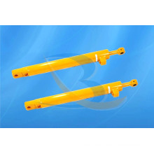 Bmt-10-Series Forged Hydraulic Cylinder for Long Tractor