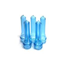 Hochpräzise Kunststoff-Preform-Spritzguss-Hersteller, die Herstellung von vorgeformten Kunststoff-Flaschenformen
