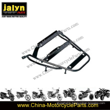 Motorcycle Luggage Rack for Gy6-150